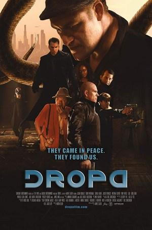 Dropa (2019) [WEB-Rip]